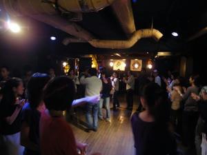 120410_hikari.jpg