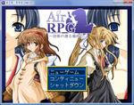 AirRPG.jpg