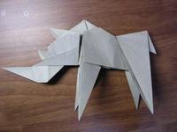 Rhinoceros_2.jpg
