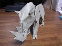 Rhinoceros_3.jpg