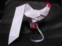 rooster_2.jpg