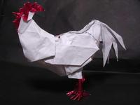 rooster_3.jpg