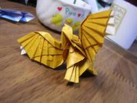 bird_base_3.jpg