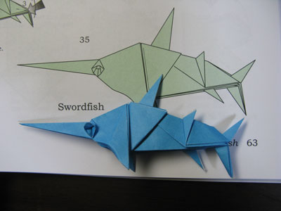 簡単 折り紙:折り紙 ガンダム 折り方-ong.blog.shinobi.jp