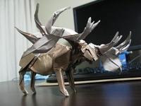 Megaloceros_1.jpg
