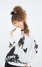 artist_photo05.jpg