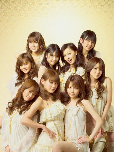 news_large_morning_musume_20090421.jpg