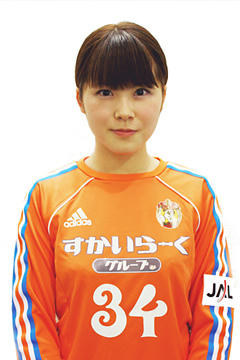 yaguchi.jpg