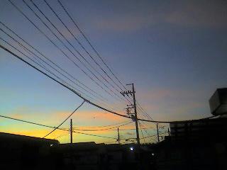 07-09-17_05-121.jpg
