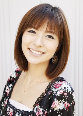 神戸蘭子の画像 p1_6
