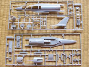 フジミF-16C