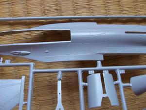 イタレリF-16