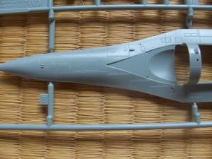アカデミーF-16