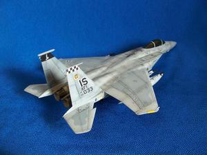 F-15 1/72