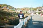 2009水質検査(二子)