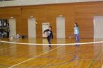 20101031_104.jpg