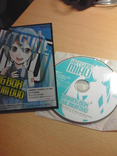 cd_miku