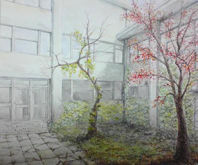 sm2008_uragawa.jpg