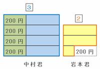 11seijo502.png