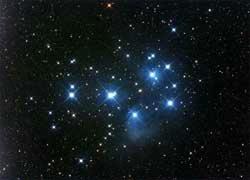 M45_i.jpg