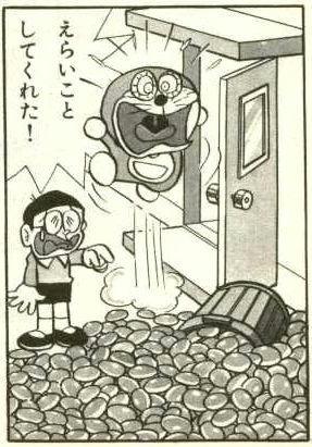 17_01_10.jpg