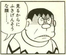 17_02_04.jpg