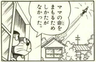 17_02_05.jpg