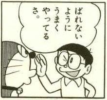 17_02_09.jpg