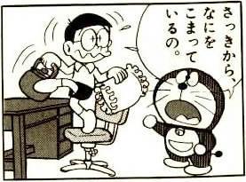 02_01_04.jpg