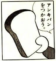 02_01_06.jpg