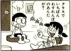 02_01_07.jpg