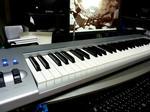MIDI_Key00.jpg