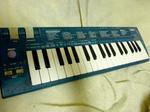 MIDI_key01.jpg