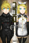 kokoro_cover.jpg