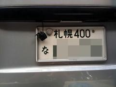 0652.jpg