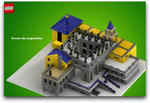 Lego__Tower-20080206-000147.jpg