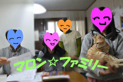 b_DSC_3283.jpg