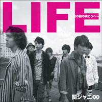 life3.png