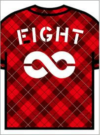 fightB.jpg