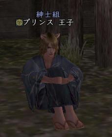 20100715_001.jpg