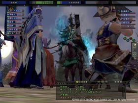 20100918_005.jpg