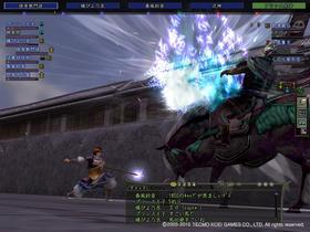 20100927_003.jpg