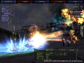 20100927_004.jpg