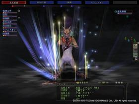 20101017_002.jpg