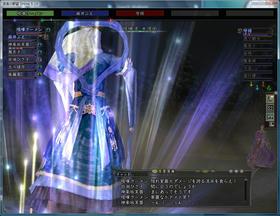 20101116_001.jpg