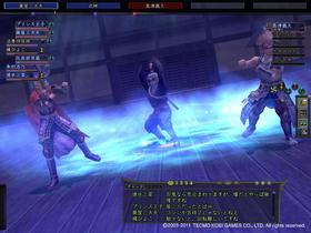 20110620_001.jpg