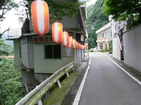 20110826_020.jpg