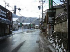 20120106_006.jpg