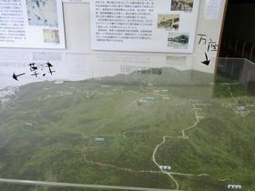 20120912_013.jpg