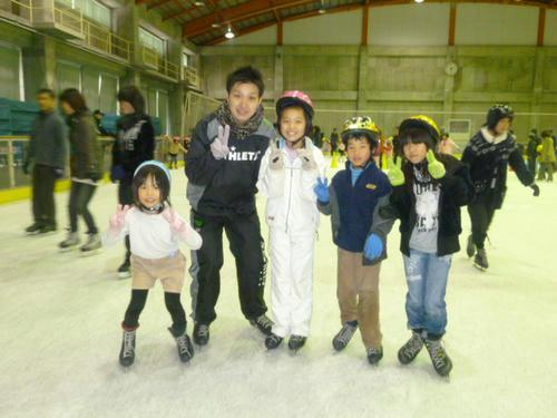 20120318_0105.JPG